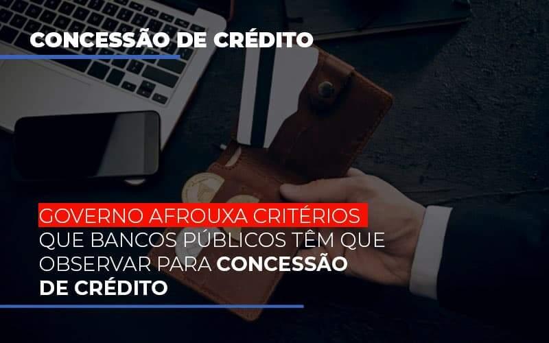 Imagem 800x500 2 Contabilidade No Itaim Paulista Sp   Abcon Contabilidade Notícias E Artigos Contábeis Notícias E Artigos Contábeis No Rio De Janeiro   Rm Assessoria -