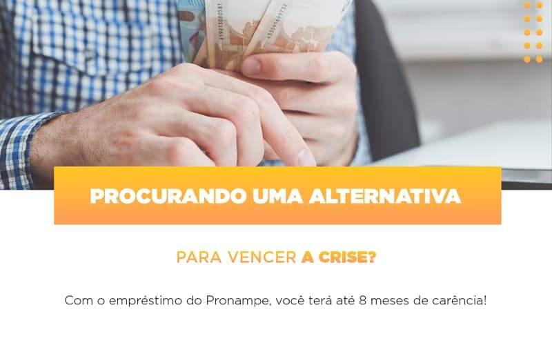 Pronampe Conte Com Ate Oito Meses De Carencia Notícias E Artigos Contábeis Notícias E Artigos Contábeis No Rio De Janeiro | Rm Assessoria -